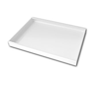 ACS1 Spare shelf for Single Door Acid Cabinets