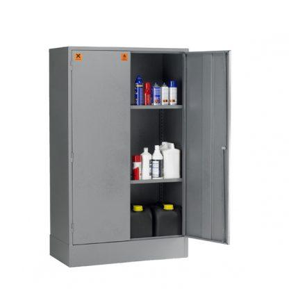 CB7C Double Door COSHH Cabinet