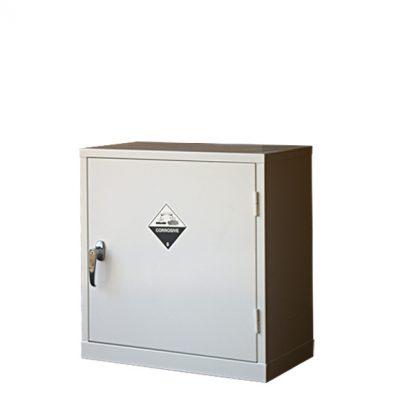 AC16 Single Door Acid Storage Cabinet