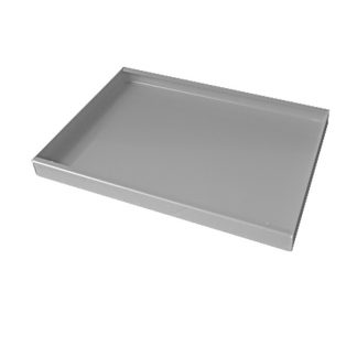 CSS1 Spare shelf for Single Door COSHH Cabinets