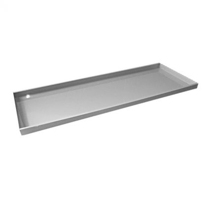 CSS2 Spare shelf for Double Door COSHH Cabinets