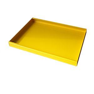 FLS1 Spare shelf for Single Door Flammable Cabinets