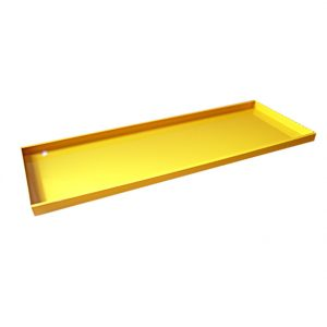 FLS2 Spare Shelf for the Double Door Flammable Cabinets
