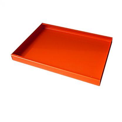 PES1 Spare shelf for Single Door Pesticide Cabinets