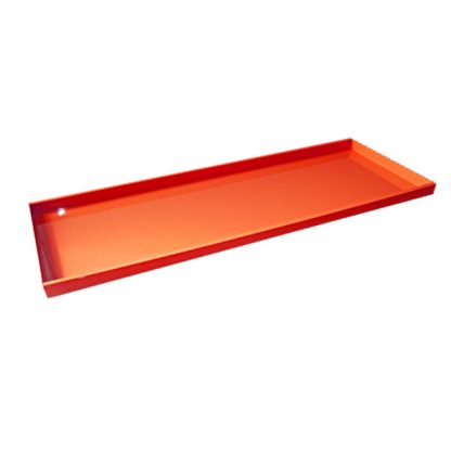 PES2 Spare shelf for Double Door Pesticide Cabinets